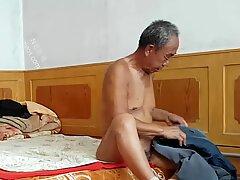 Abuela prostituta