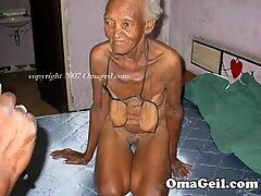 Omageil pics preview principiante abuelitas recopilación