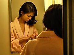 Muñeca obligada a hacer el amor por su jefe, película completa en: corneey.com/q4h93r