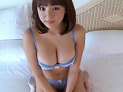 Ídolo japonesas